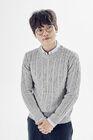 Kim Min Gyu-1988-4