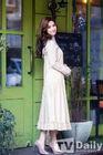 Kim So Eun41