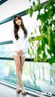 Kim Soo Yun27