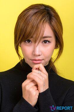 Lee Yoo Ri29.jpg