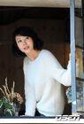 Park Ye Jin14