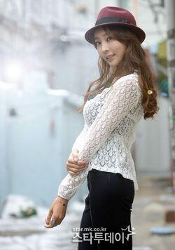 Seo Young4.jpg