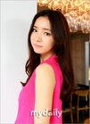 Shin Se Kyung32