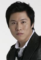 Seo Hyun Ki