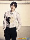 Sung Joon-25