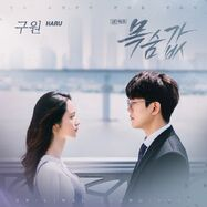 The Price of a Life OST