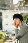 Yeo Jin Goo17