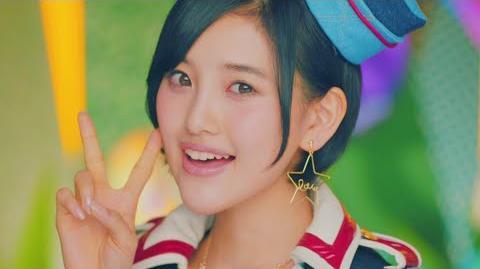 【MV full】12秒 HKT48 公式
