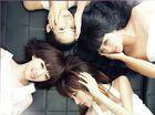 Brown Eyed Girls 6