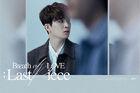 Choi Young Jae24
