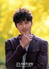 Jo Dong Hyuk27