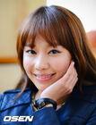 Kim Ah Joong27