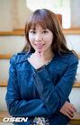 Kim Ah Joong30