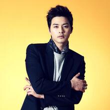 Kim Ji Hoon13.jpg