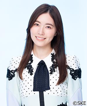 Matsui Jurina