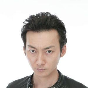 Namioka Kazuki000.jpg