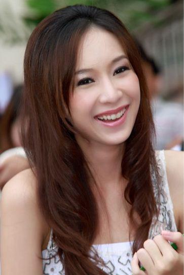 Natwara Wongwasana