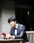 Shin Sung Rok7