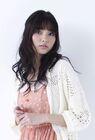 Shinkawa Yua 16