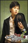 Sung Min 01