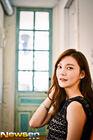 Cha Ye Ryun6