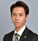 Juuyou Sankounin Tantei-TVAsahi-201707