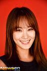Kim Ji Min (1984)13