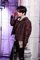 Lee Choong Hyun