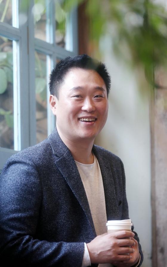 Lee Gye Byeok
