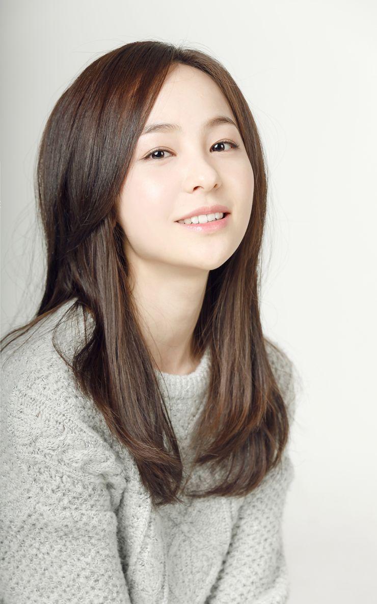 Lee Kyu Jung