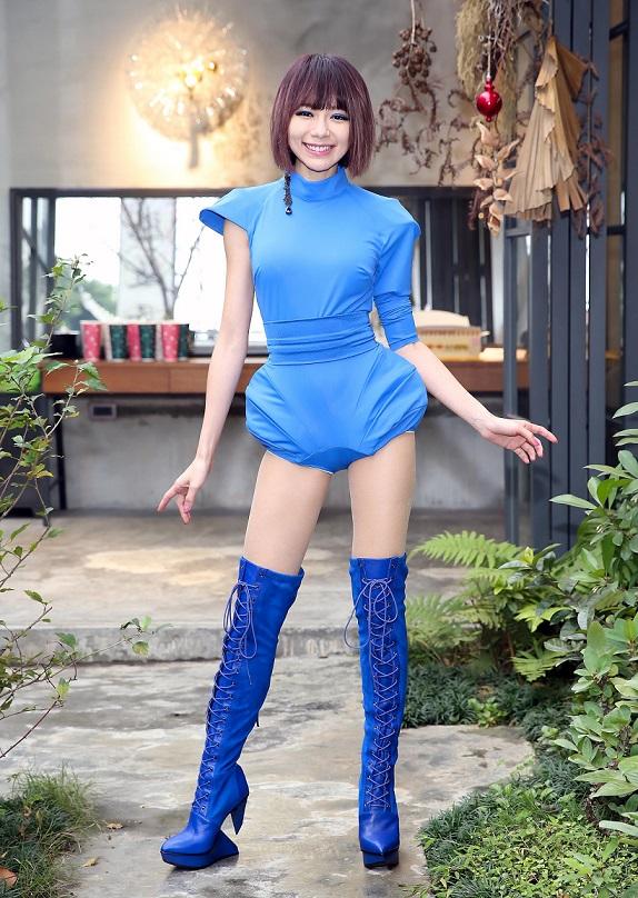 Lin Min Chen