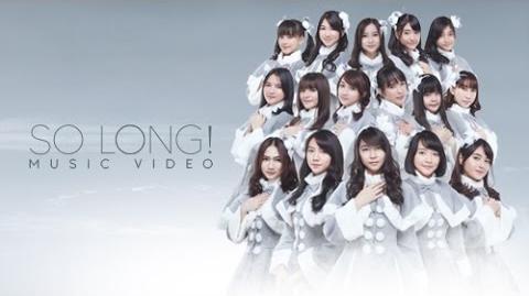 MV So Long! - JKT48-0