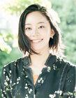 Onishi Ayaka