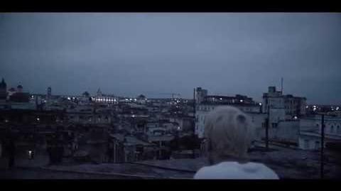 ParkHyoShin 박효신 숨 (Breath) Official Music Video