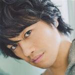 Saito Takumi30.jpg
