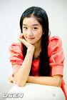 Seo Ye Ji15