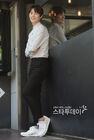 Shin Jae Ha-33