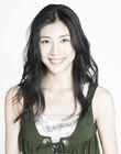 Takeuchi Yuko 3