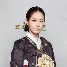 The Last Empress-SBS-2018-06.jpg