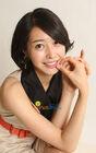 Wang Ji Hye2
