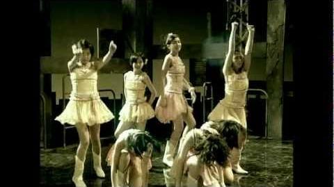 Berryz工房「ジリリ キテル」 (MV)