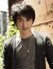 Chen Xiao-1