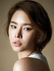 Goo Jae Yi