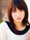 Hirose Alice01