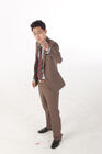 Ji Woon Soo's Stroke of Good Luck7