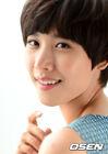 Jo Yoon Hee19
