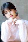 Jung So Min41