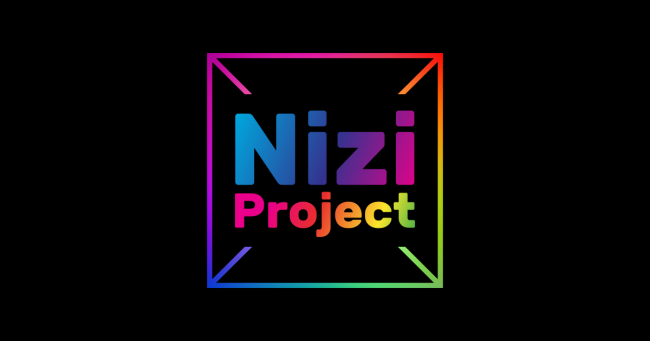 Nizi Project