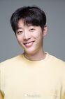 Shin Hyun Soo23