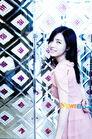 Shin Se Kyung20